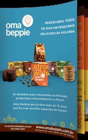 Oma-Beppie---Folder-novo-site